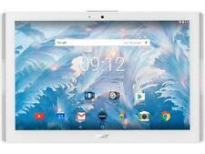Acer Iconia B3-A40-K7JP Quad Core Processor MT8167 (1.30 GHz) 2 GB Memory 32 GB