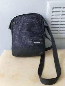 Quiksilver Bag. Used but excellent condition.
