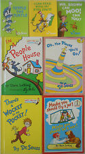 Other Children & Young Adult Mixed Lot Picture Books
