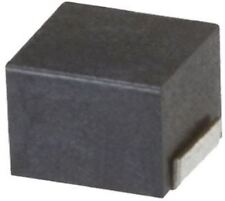 TDK NLV25-PF SMD inductor 8.2uH 5% 2520 (pk de 10)