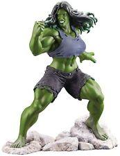 ArtFX She Hulk Statue Kotobukiya Premier Marvel Universe limited 3000 pieces