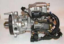 Einspritzpumpe NEU ! Mitsubishi Pajero 3,2 DI-D ME190711 ME994986 109144-3062