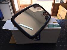 Coppa Specchio Specchietto Retrovisore Compatibile Per Nissan Cabstar