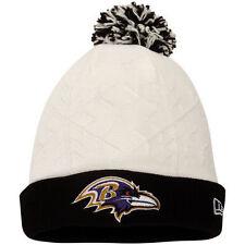 51525444f Baltimore Ravens Sports Fan Cap