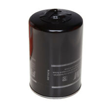 Oil Filter Metal Spin On Type Aixam Audi Rover Seat Volvo VW - Fram PH3569A