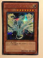 Yu-Gi-Oh! Photon Wyvern PP14-JP002 Ultra Rare Jap