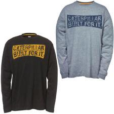 302690474f68 Caterpillar Men s T-Shirts