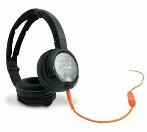 SteelSeries Flux Gaming Headphones / Headset for PC, Mac & Multi-mobile Devices