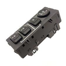 Transfer Case-Select Switch 19259310 for 2003-2007 GM Hummer H2 6.0L V8 Gas