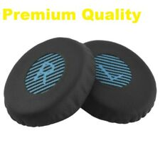 Replacement Ear Pad Cushions for Bose OE2 OE2i and SoundTrue OE Headphones