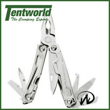 Leatherman Rev Multi-Tool Pliers Outdoor Accessories Camping Tool
