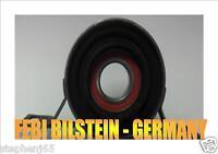 BMW E46 3 SERIES PROPSHAFT/PROP CENTRE BEARING/HOUSING -26121229683 - FEBI