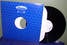 """Sadat-X """"Ka-Ching"""" 12"""" Brand Nubian Wu-Tang Clan Orig vinyl"""
