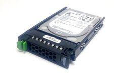 Fujitsu Primergy FSC 1 TB SATA 6G Harddisk A3C40145507