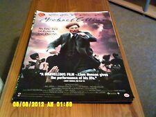 Michael Collins (Liam Neeson) Movie Poster A2