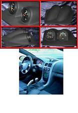 Fits Pontiac GTO 2 pod Console 2004 + Dash Gaugepod Pod gauge holder