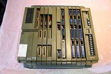 Mitsubishi Meldas Control Fca 335m Complete Okk
