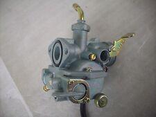 Nouveau repro Carburateur/Carburetor Honda Dax ST 50, 70, CT 70 optique comme Original