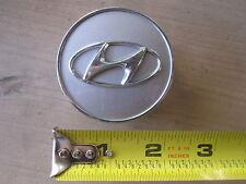 Hyundai wheel center cap hubcap emblem badge 1999-2016 52960-2S250