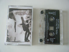 BRYAN ADAMS ON A DAY LIKE TODAY CASSETTE TAPE ALBUM A&M 1998