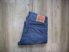 Levis 527 (0405) Bootcut Jeans W31 L30 SEHR GUTER ZUSTAND XX527