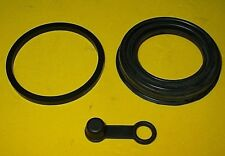 front brake caliper kit XS400 XJ650 XS750 XV750 XS850 XV920 XS1100 Special