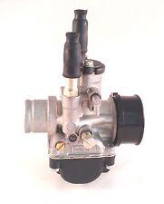 DELLORTO 19mm PHBG 19 DS Carburetor NEW L@@K Mopeds Carb Authentic Legit
