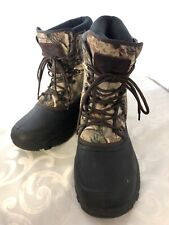 71dee5f38d1 Field & Stream Cushioned Boots for Men for sale | eBay