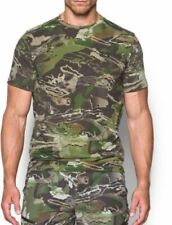 93a082b105 Under Armour Hunting Clothing, Shoes and Accessories for sale | eBay