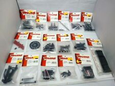 TRAXXAS SPARE PARTS FOR CARS