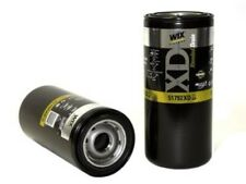 Oil Filter  Wix  51792XD