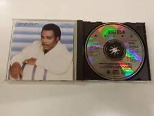 GEORGE BENSON 20/20 CD