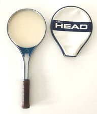 AMF Head Tennisschläger  Anodic-Coading Master Plus 4 1/2 L