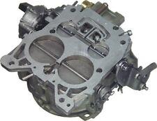 Carburetor Autoline C9526