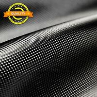 1m² Carbongewebe Köper 240g//m² Kohlefaser Epoxy Carbon schiebefest HP-T240//125CE
