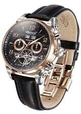 Relojes de pulsera con fecha automática Classic