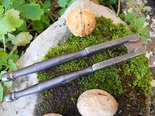 Casse noix - casse noisettes Art populaire old nutcracker