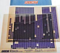 FIAT DUCATO Diesel Typ 230 8.Auflage 02-1998 original Ersatzteil Katalog ETK