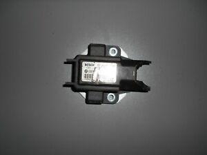 Steuergerät Steuerteil Duosensor  ESP 4B0907637A Audi A6 4B S6