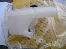 Ford Focus RS 2.0L mk1 NEW Coolant Header Tank, + Fits other models Genuine Part