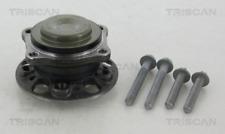 Radlagersatz TRISCAN 853023135 vorne für MERCEDES-BENZ