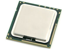 INTEL XEON QUAD CORE X5560  2.80 GHZ 8MB L3 CACHE SLBF4 1366 = I7 930
