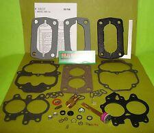 carter bbd kit | eBay