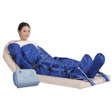 LymphBell 16 - Gleitwellenmassage - Kein Lymphdrainage-Gerät