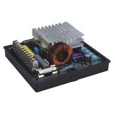 Automatic Voltage Regulator For Generator Avr Sr7-2G Voltage Regulator