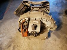 Stihl Br600 Backpack Blower *Not Working Parts Only* Eb07