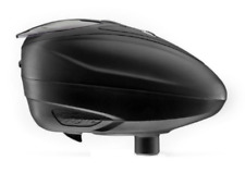 Dye Rotor Ltr Paintball blkBitte Preisvorschlagen bei uns ! siehe Beschreibung