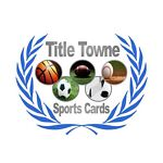 Title Towne