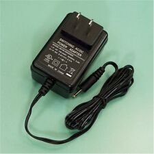 NEW COBY AC Power/Charger for Kyros Tablet MID1042, MID7014, MID7016, MID7042