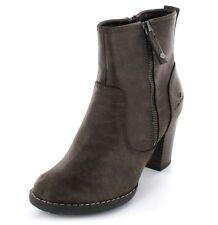 Tom Taylor Boots für Damen